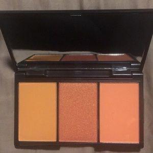 Other - Sleek blush trio